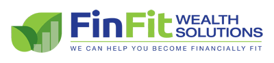 Fin Fit Wealth Solutions - Financial Planning Services Brisbane
